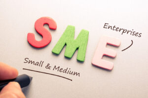 The HR Consultants - SMEs
